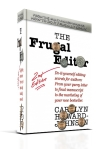 TheFrugalEditor2nd