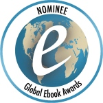 Poynter GEbA-Nominee sticker
