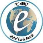 Poynter GEbA-Nominee sticker